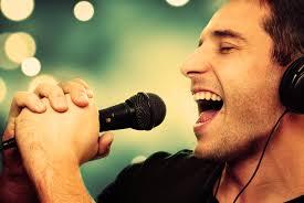 Herkesin Sesi Güzelleşebilir mi?